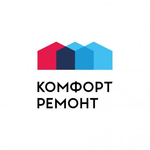 Комфорт Ремонт