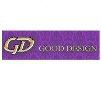 Компании Good Design