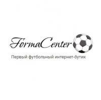 FormaCenter интернет-магазин отзывы