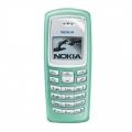 Отзыв о Интернет-магазин раритетных телефонов RarePhones.ru: Всем довольна.
