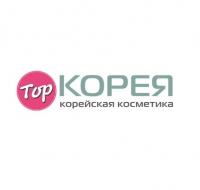 TopKorea интернет-магазин