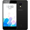 Отзыв о mobilochka24 интернет-магазин: Meizu M5c