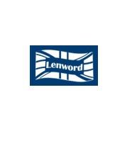 Lenword сайт репетиторов
