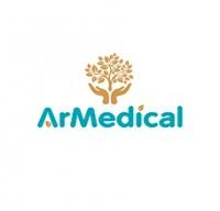 Медицинский центр Армедикал (ArMedical)
