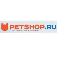 petshop.ru интернет-магазин