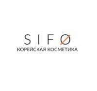SIFO.ru интернет-магазин