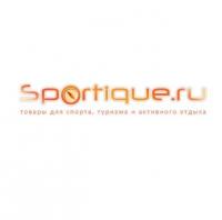 sportique.ru интернет-магазин