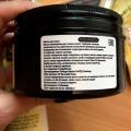 Отзыв о welldee.ru: А мне продукты от Welldee нравятся