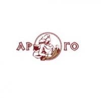 Интернет магазин мясоконсервного завода АРГО