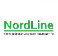 Компания Норд Лайн отзывы