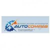 autocompas.ru интернет-магазин