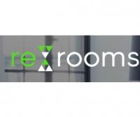Компания Rerooms отзывы