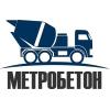 Компания Метробетон