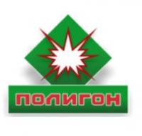 Полигон интернет-магазин