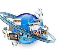 Alfatudio.online рекламное агентство