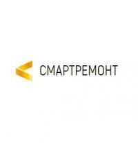 Компания Смарт Ремонт