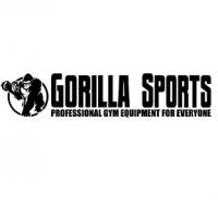 Gorillasports.ru интернет-магазин