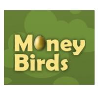 money-birds.com экономическая игра