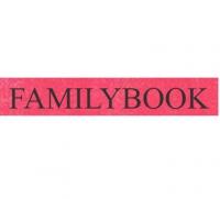 Фотостудия FAMILYBOOK