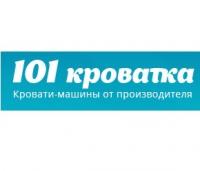 101krovatka.ru интернет-магазин