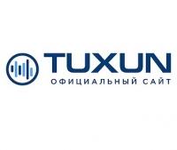 tuxun-market.com интернет-магазин