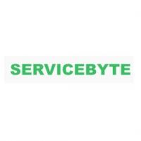servicebyte.ru сервисный центр