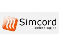 Компания Simcord