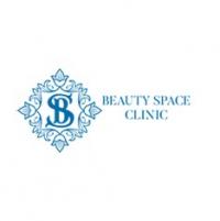 Вeauty Space Clinic клиника пластической хирургии отзывы