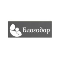 Благотворительный фонд Благоград