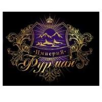 VIP-Такси Бизнес-Класса Империя Фурман