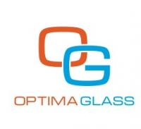 OPTIMA GLASS мебельная фабрика