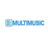 Mumushop музыкальный магазин