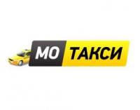 Дельфин Зарайск такси Московской области
