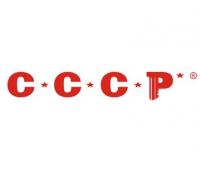Компания СССР