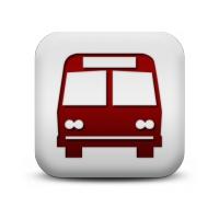 Автобус номер 330 маршрут Котельники-Зарайск