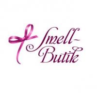 smell-butik.ru интернет-магазин