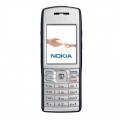 Отзыв о Интернет-магазин раритетных телефонов RarePhones.ru: Nokia E50 отличный раритет