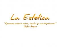 La Estetica интернет-магазин
