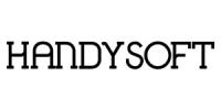 Компания Хэндисофт