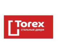Торекс Столица (torex-moscow.ru) интернет-магазин