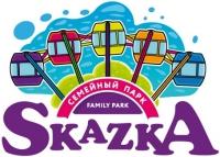 Парк Skazka