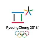 Зимние Олимпийские игры 2018 в Южной Корее