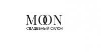 Свадебный салон MOON