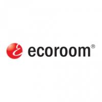 ТМ ecoroom