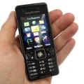 Отзыв о Интернет-магазин раритетных телефонов RarePhones.ru: То что нужно