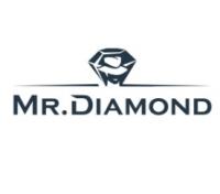 Mister Diamond интернет-магазин