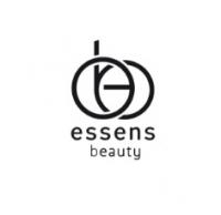 Сетевая компания ESSENS