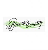 aroma-country.ru интернет-магазин