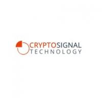 Crypto Signal Technology Ltd отзывы
