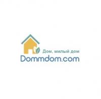 Dommdom.com доска объявлений